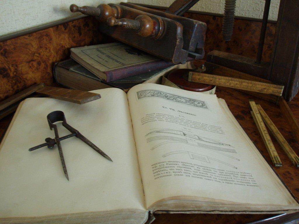 Старинный-инструмент-0271