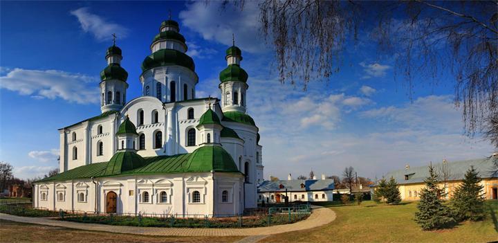 SvyatoUspenskiy-Eleckiy-zhenskiy-monastyr