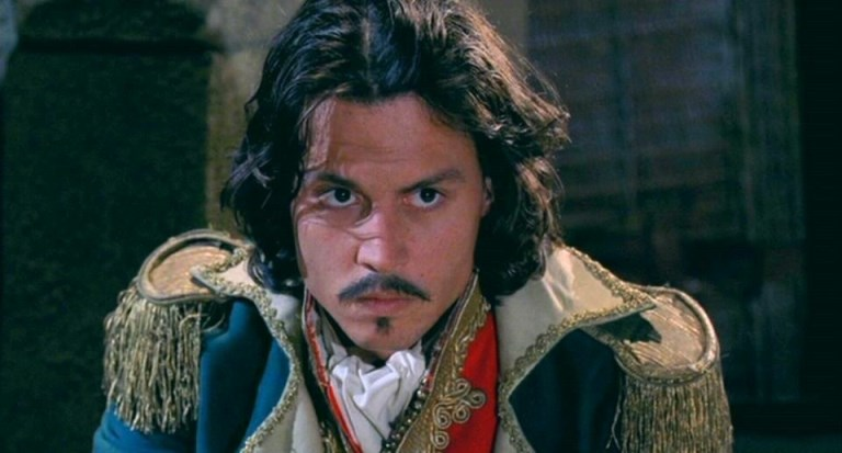 The-Man-Who-Cried-johnny-depp-15164996-960-516