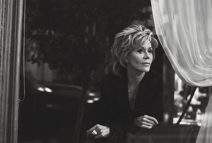 W-Jane-Fonda-Feb-2016-Issue