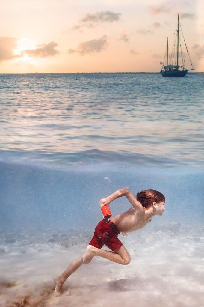 Wonderwater-fairy-tales-in-the-magnificent-underwater-world-of-Bonaire13__880