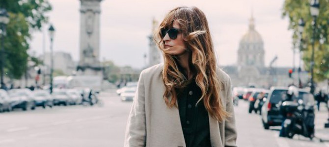Made In Ukraine: 19 брендов, чья яркая верхняя одежда вас удивит