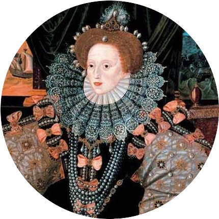 ap euro dbq elizabeth i Linking ap united states history and ap english language and composition similar to the document-based question (dbq) on the ap us history exam.