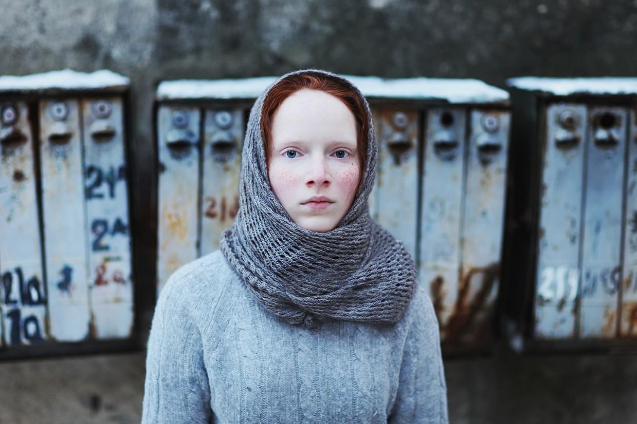 fotoproekt-Lena-Kap_11_copy