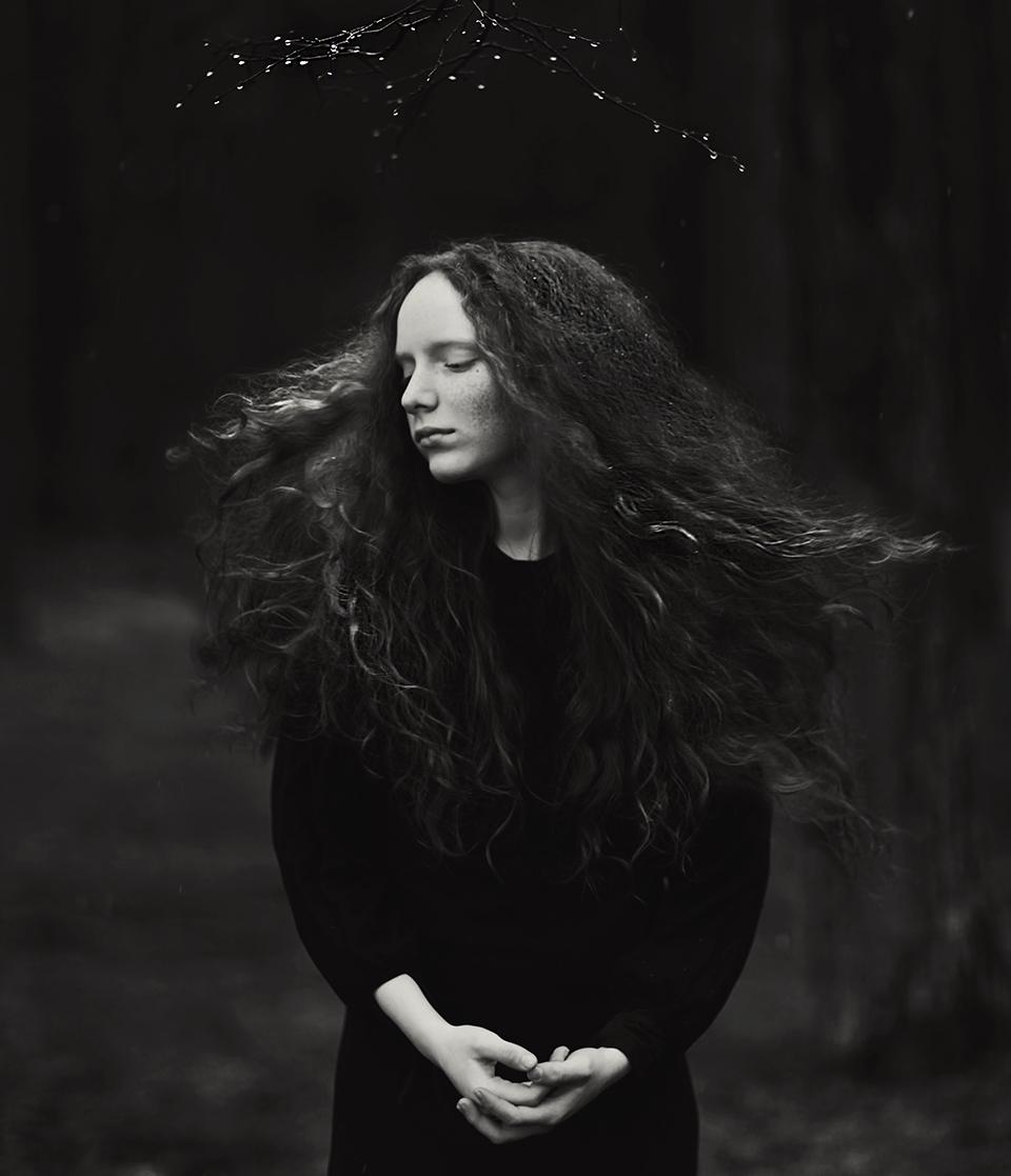 fotoproekt-Lena-Kap_12