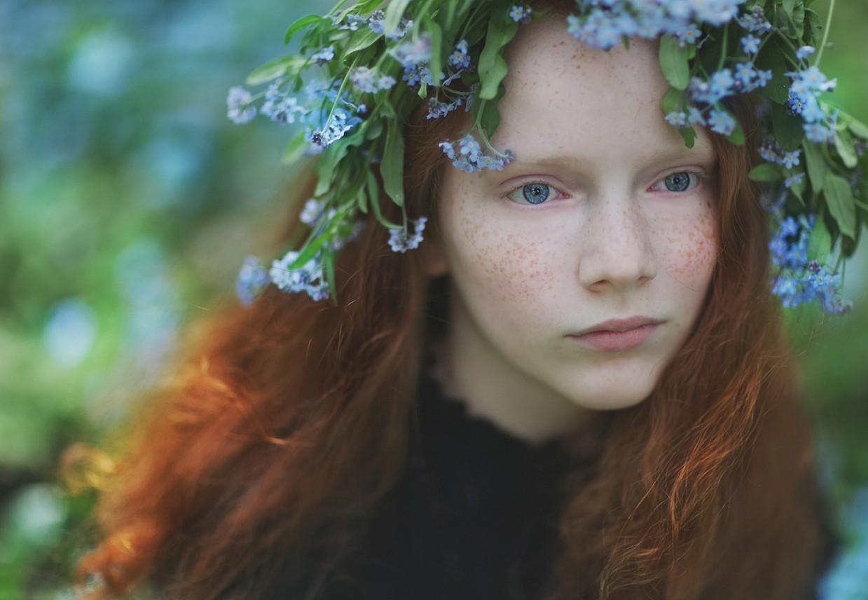 fotoproekt-Lena-Kap_3