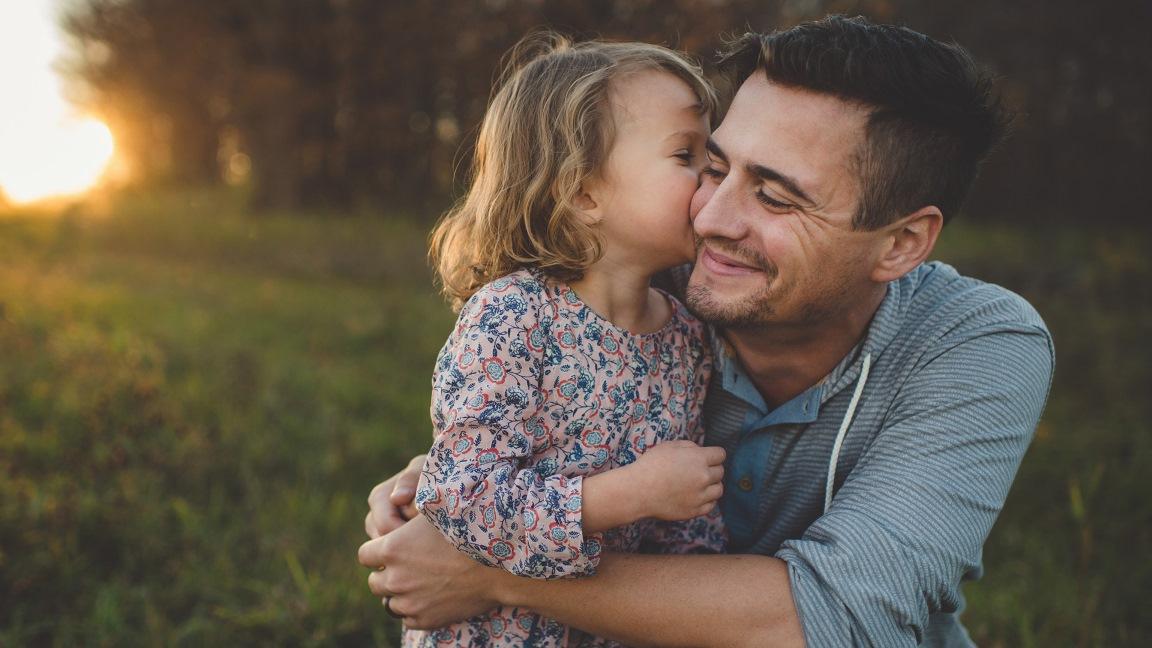 Почему я поставил карьеру своей жены на первое место