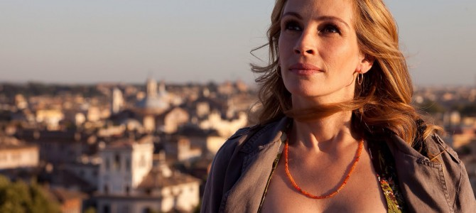11 европейских городов, которые женщина должна посетить одна