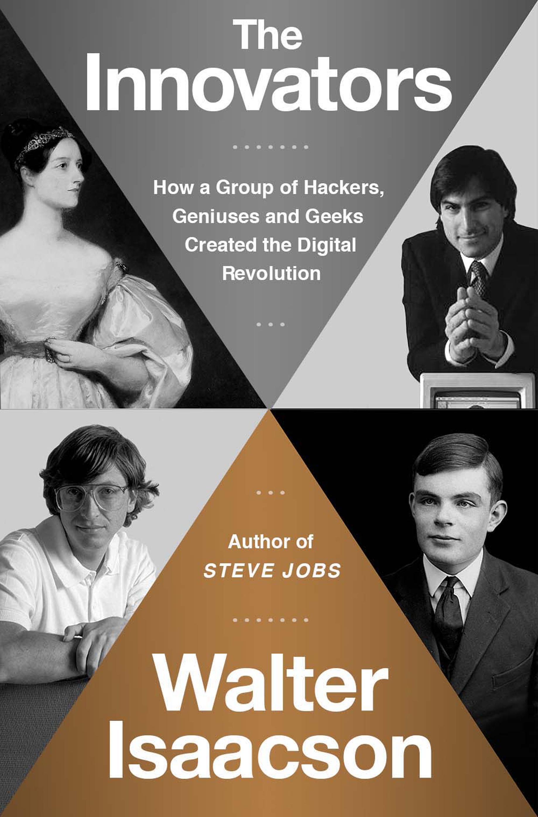 innovators-cover-art