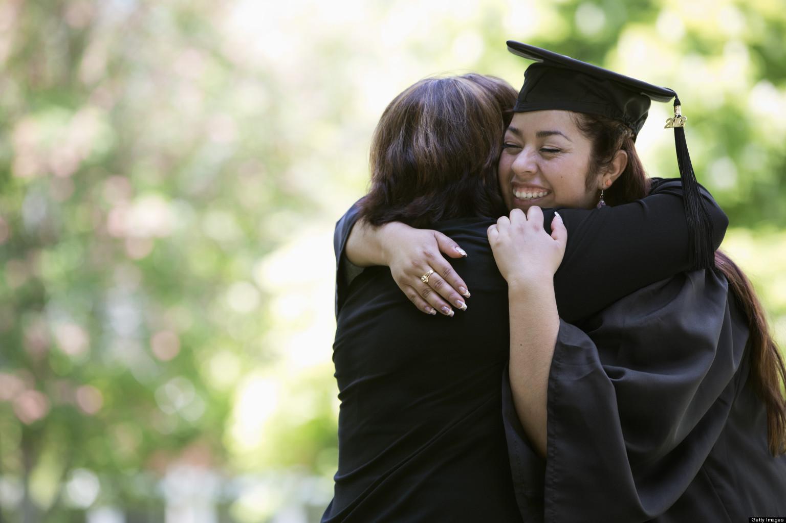 mother-daughter-grad