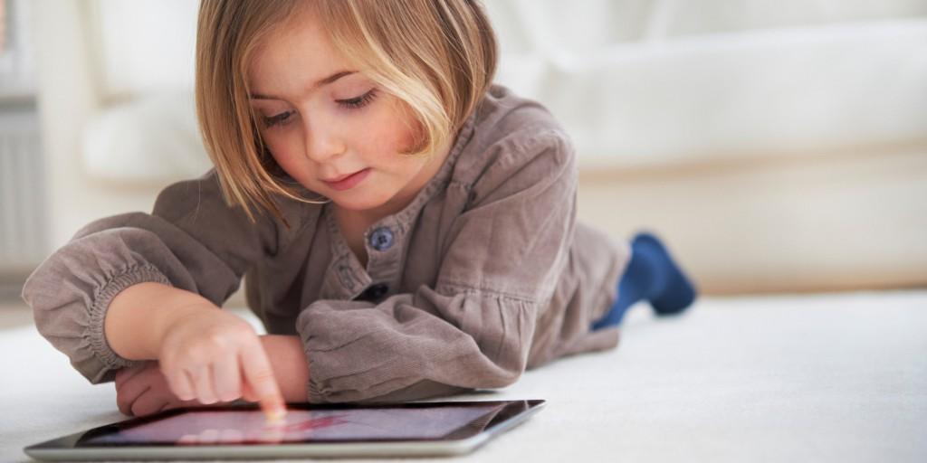 o-CHILD-TABLET-facebook