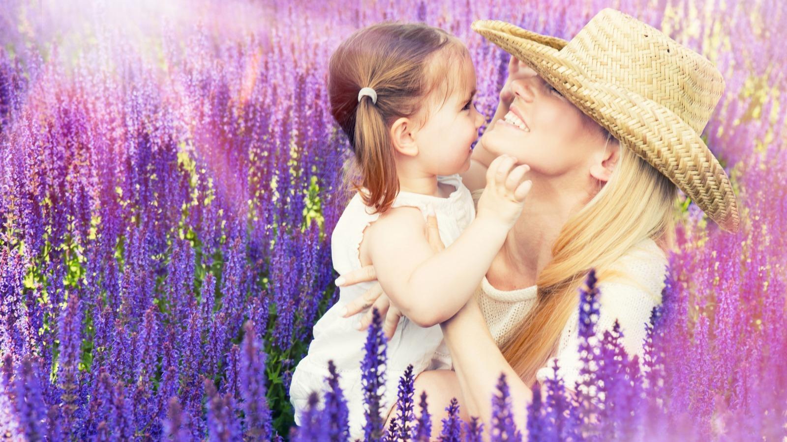 Хорошая, плохая, злая: как понять, что неидеальных матерей не бывает