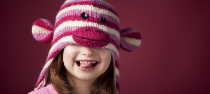 Смех без причины: Детские юмористические книги