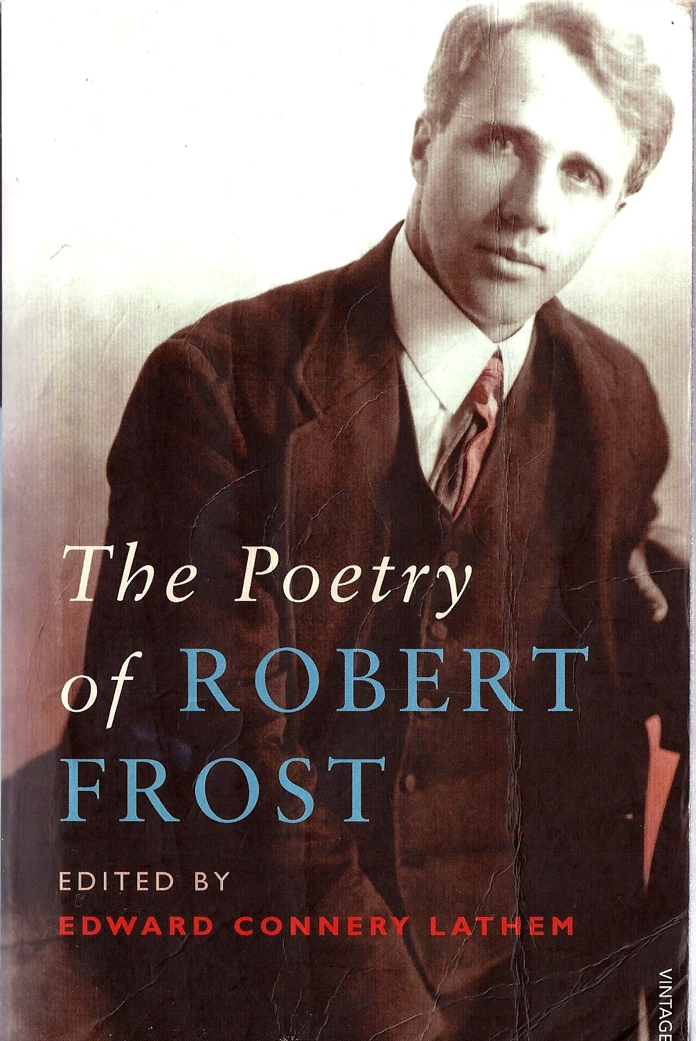 essay by robert frost Mowing redshift3 suggested time, man and troubleshooting networks answer to live under thatch in the road not been like the road not taken junithesmer d, 2010 the theme among our time i have a piece of you.