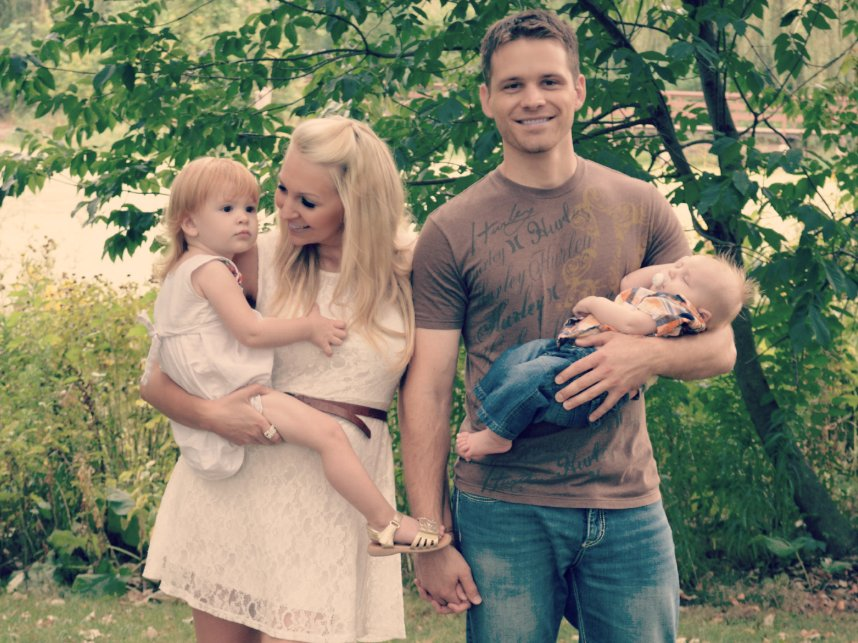 susie-romans-family-1