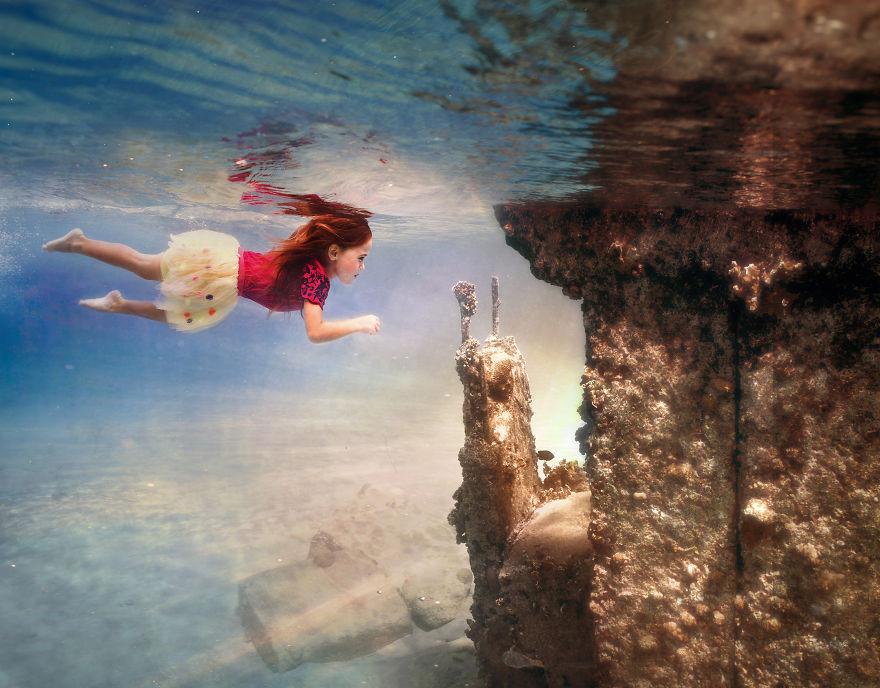 wonderwater-fairy-tales-in-the-magnificent-underwater-world-of-bonaire-10__880
