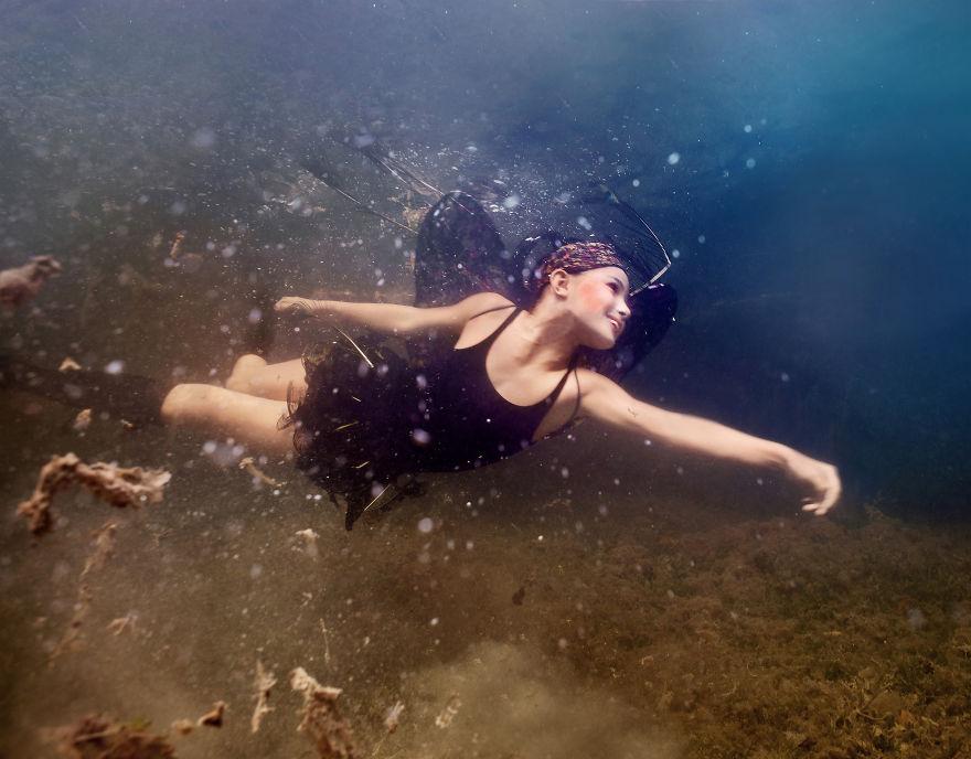 wonderwater-fairy-tales-in-the-magnificent-underwater-world-of-bonaire-11__880