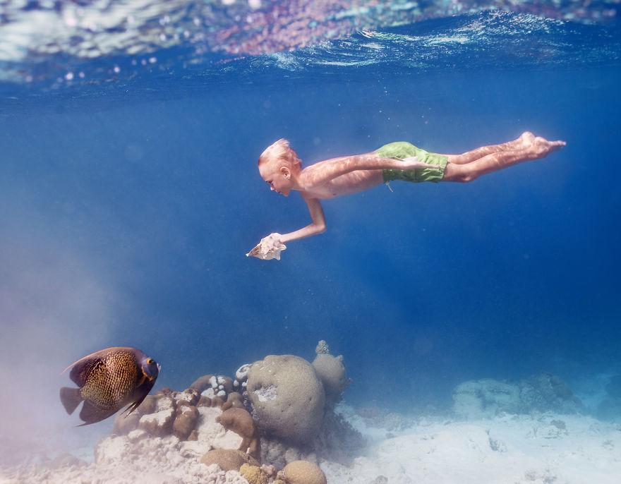 wonderwater-fairy-tales-in-the-magnificent-underwater-world-of-bonaire-12__880