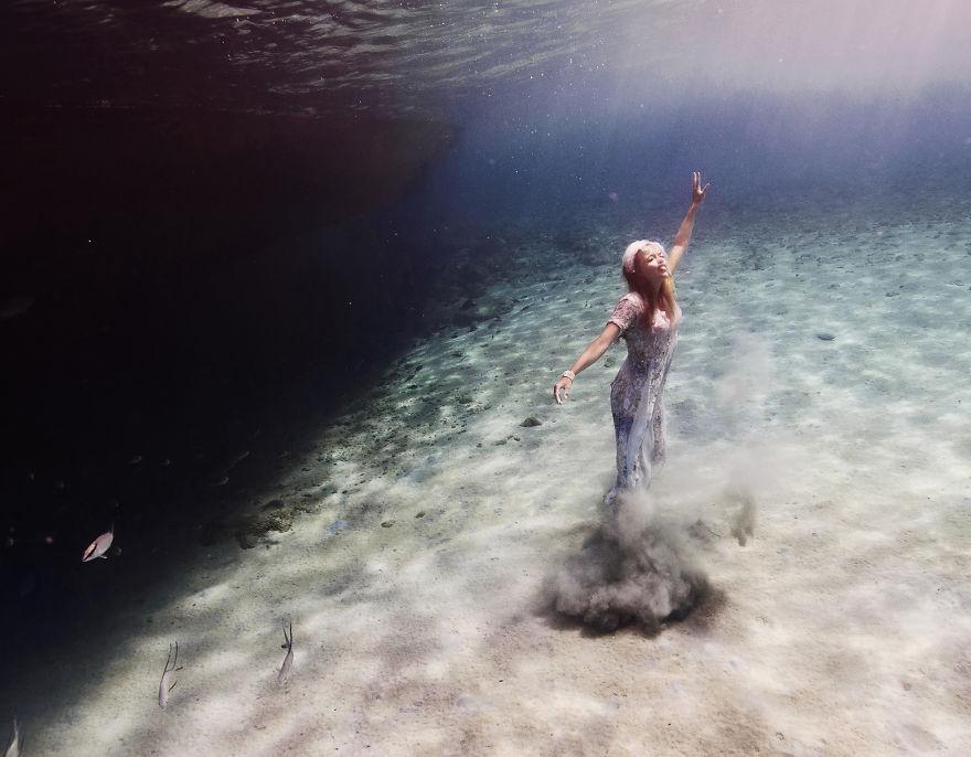 wonderwater-fairy-tales-in-the-magnificent-underwater-world-of-bonaire-13__880