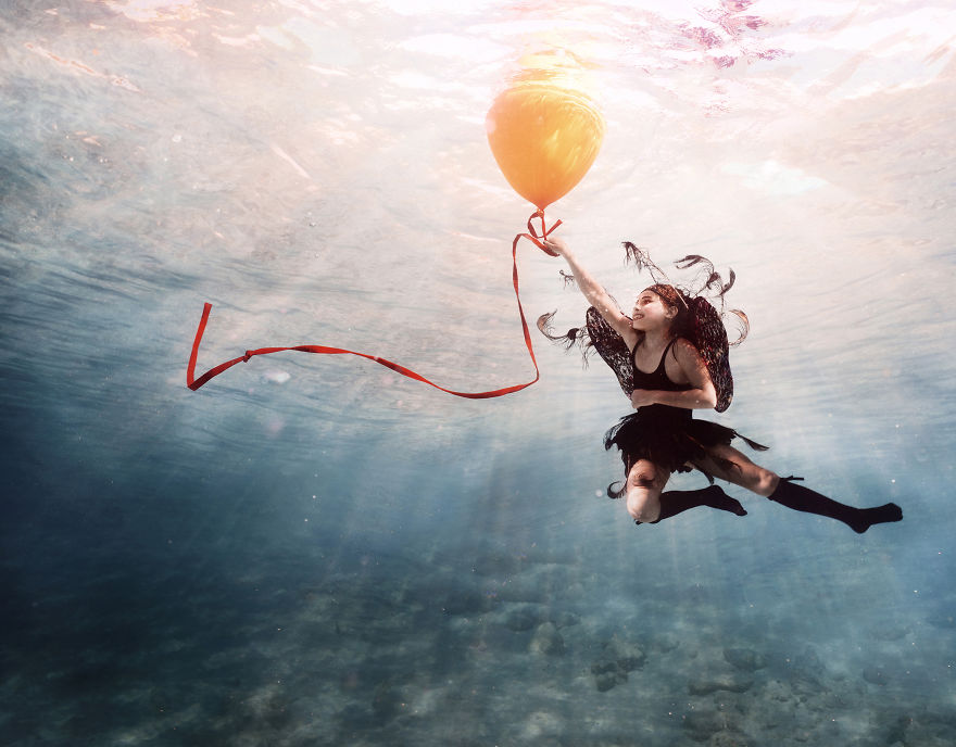 wonderwater-fairy-tales-in-the-magnificent-underwater-world-of-bonaire-3__880