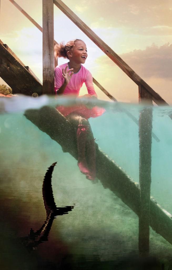 wonderwater-fairy-tales-in-the-magnificent-underwater-world-of-bonaire-5__880