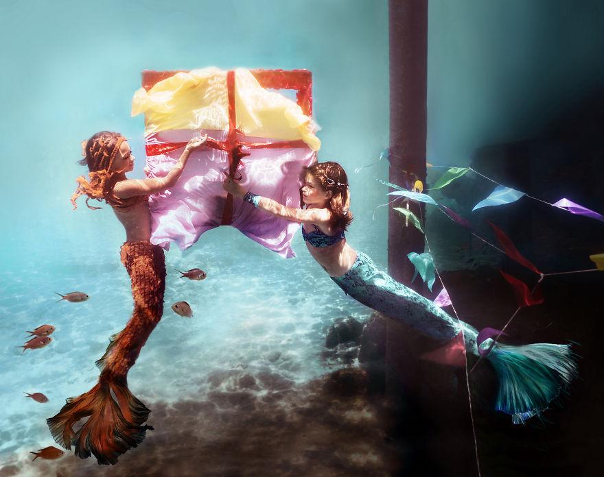 wonderwater-fairy-tales-in-the-magnificent-underwater-world-of-bonaire-6__880