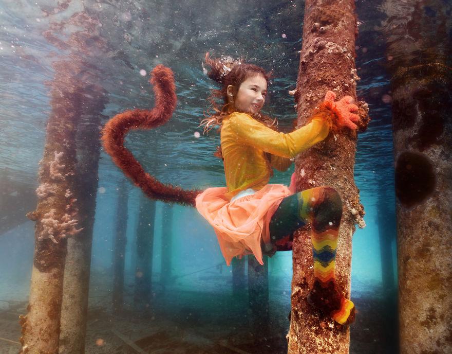 wonderwater-fairy-tales-in-the-magnificent-underwater-world-of-bonaire-8__880