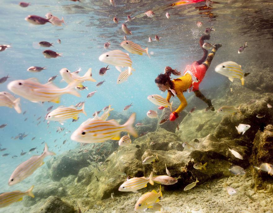 wonderwater-fairy-tales-in-the-magnificent-underwater-world-of-bonaire-9__880