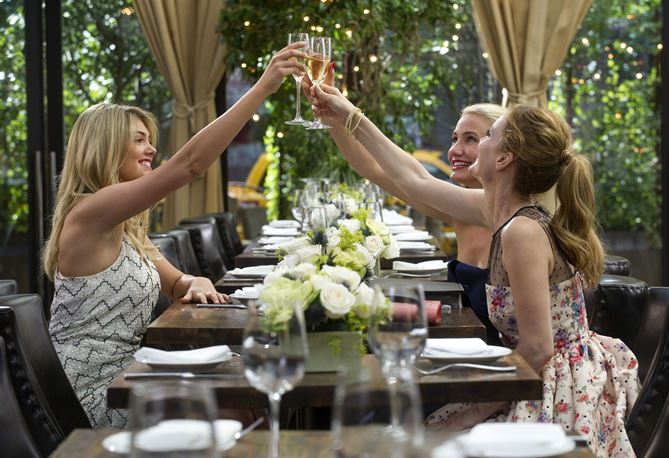 1398278213000-AP-FILM-REVIEW-THE-OTHER-WOMAN-63729398