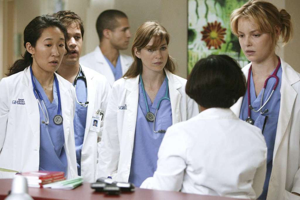 150325-news-greys-anatomy-pompeo