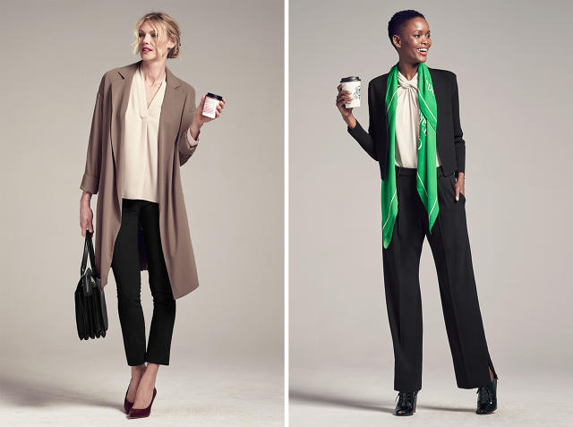 3058412-inline-i-9-meet-the-brand-overturning-the-stereotype-that-women-love-to-shop