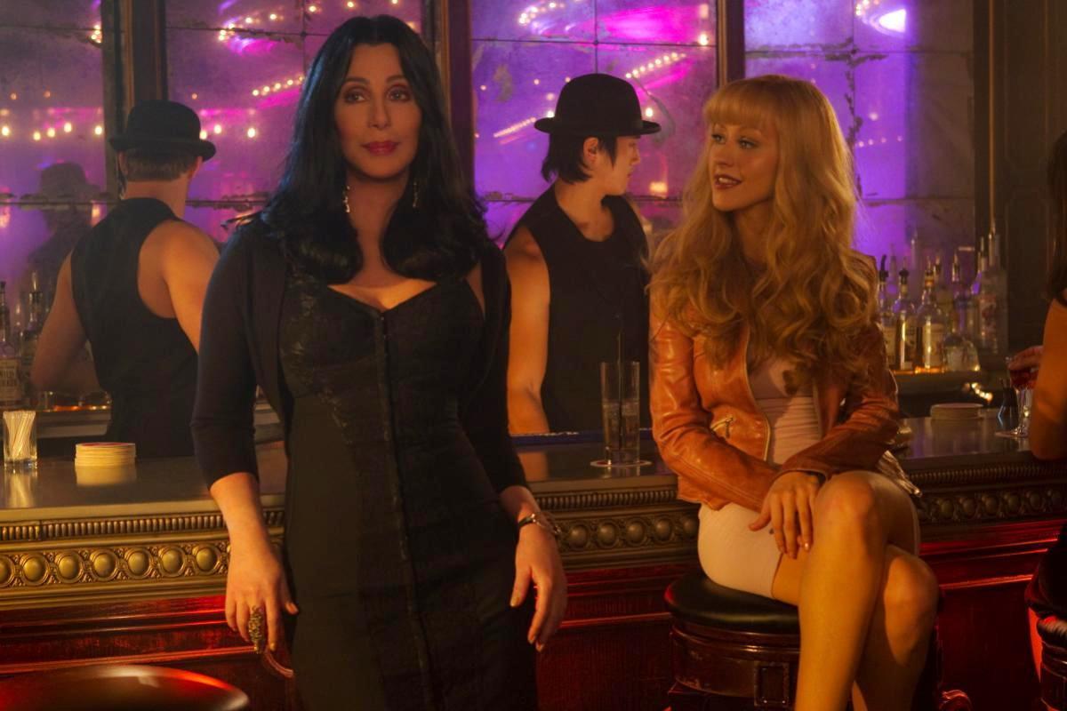 Смотреть фильмы лизуны женских поп онлайн