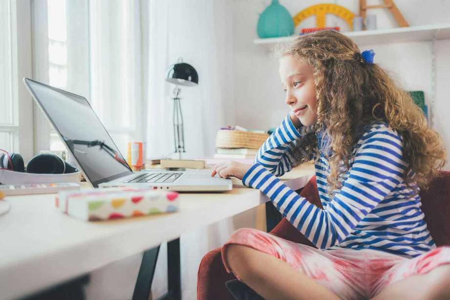 Образование hi-tech: 8 ресурсов с широким выбором образовательных приложений