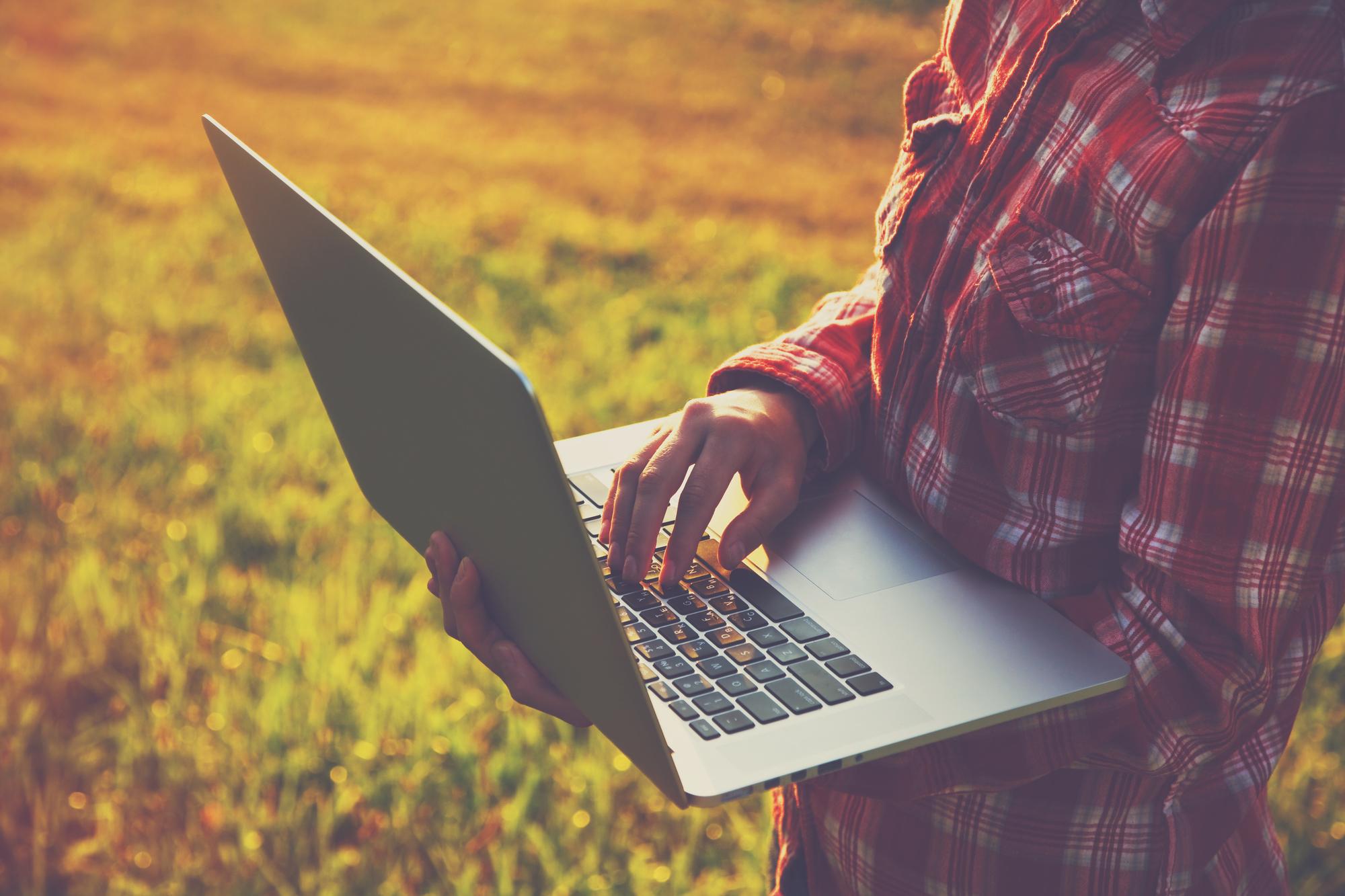 В Киеве начала работу бесплатная школа для будущих IT-шников