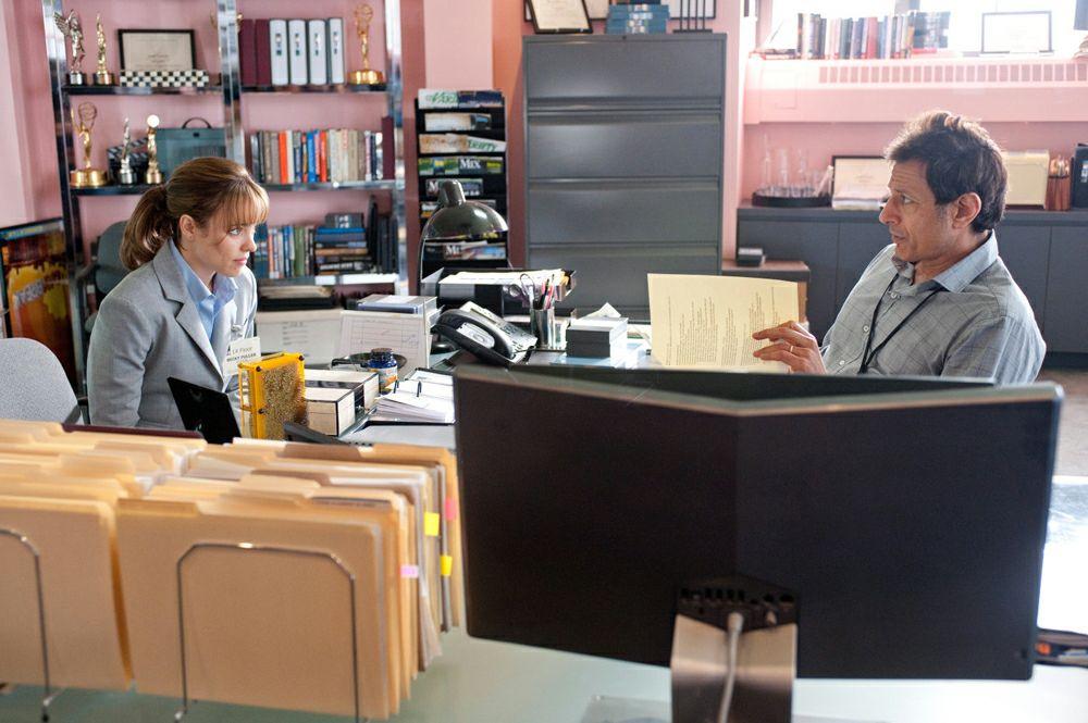 Битва за права: Риски для работодателей из-за гендерной дискриминации на рабочем месте