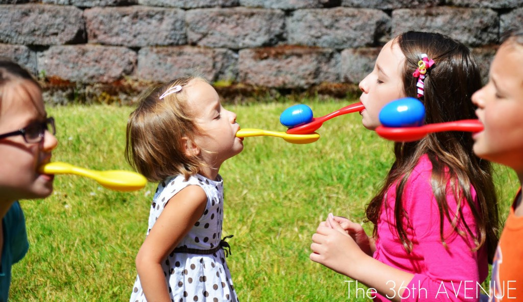 Easter-Games-for-Kids-and-Parents-in-Home-2