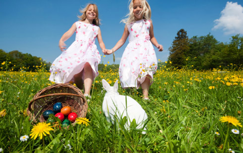 Easter-games-for-kids