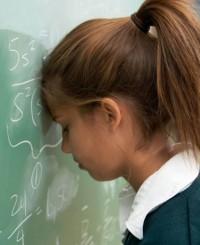 Непопулярно о мотивации: Почему ребенок не учится?