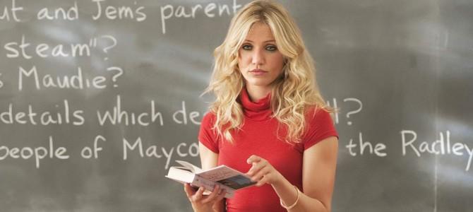 На голом энтузиазме: Сколько зарабатывают учителя в разных странах