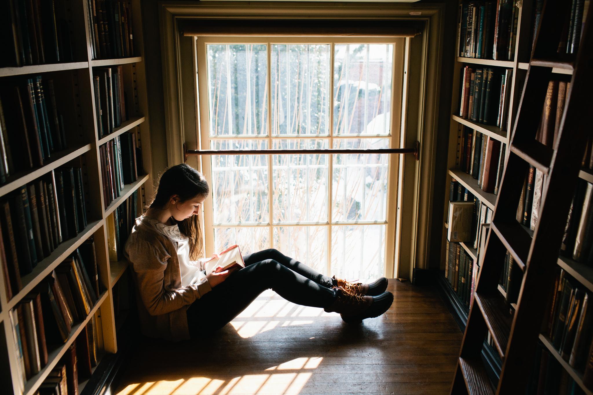 Книги для подрастающего поколения: Новое и актуальное от украинских издательств