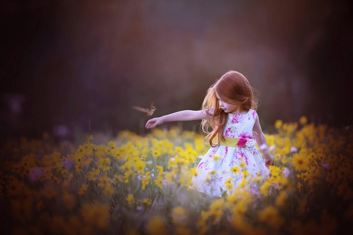 Правила экомамы: 6 принципов прививать ребенку экологическую культуру