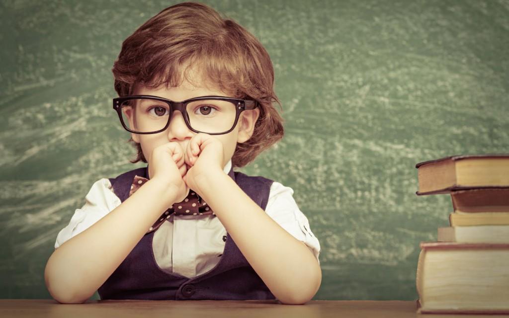 back-to-school-savings-ftr1