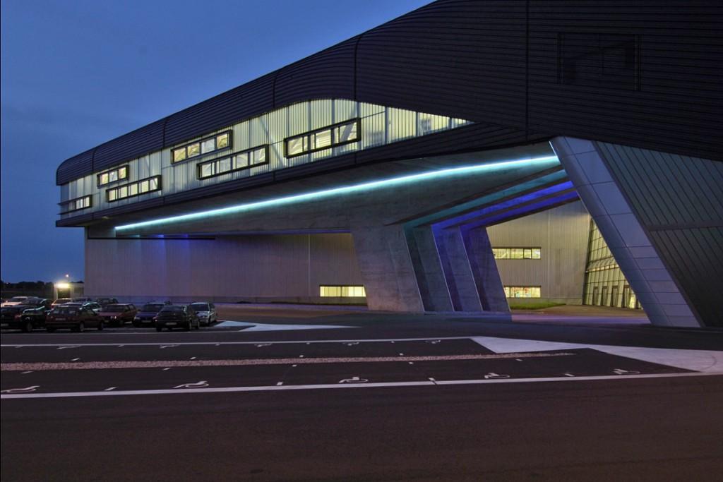 bmw_central_building_leipzig