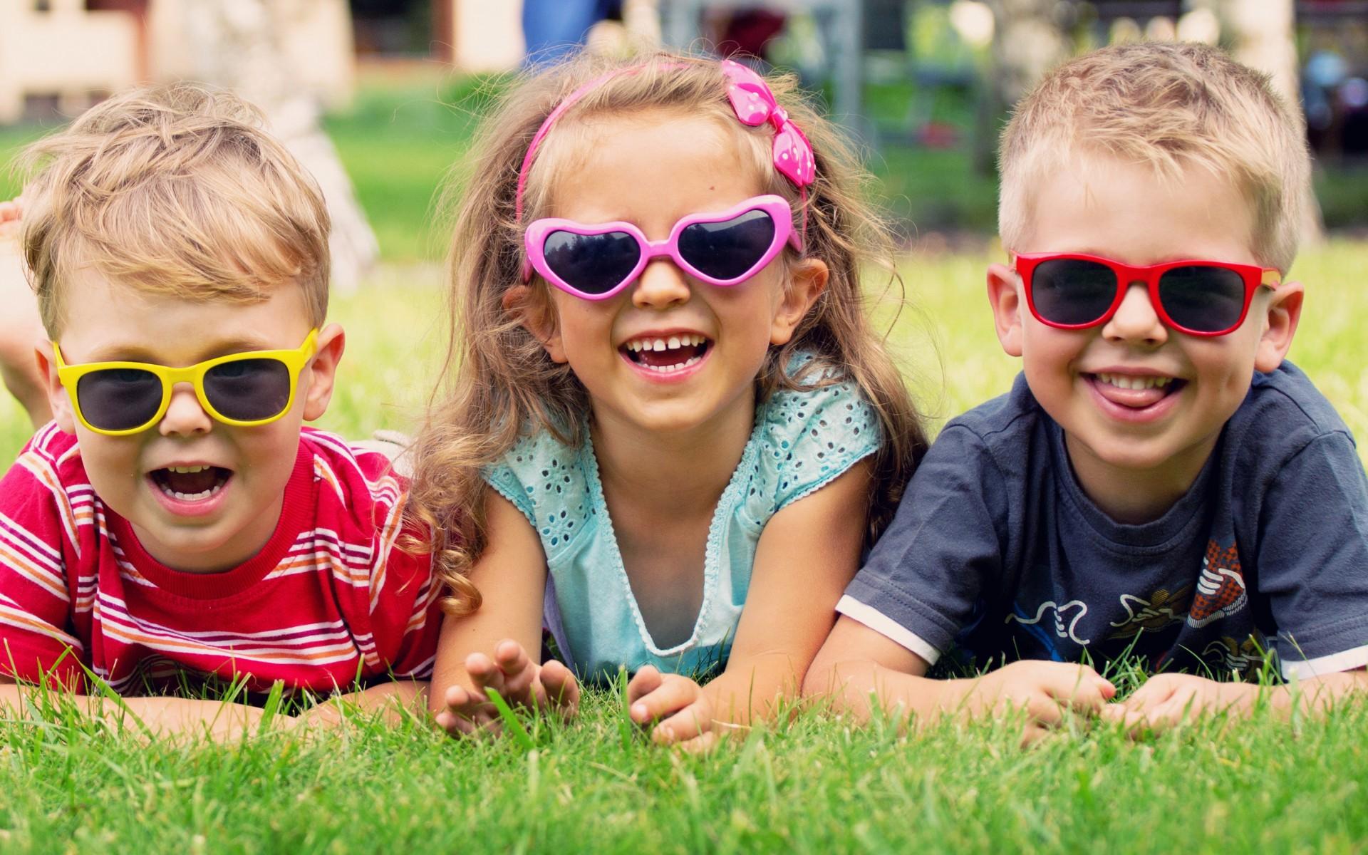 """Типология детей: """"Принцессы"""", """"бычки"""" и """"бабушки"""""""
