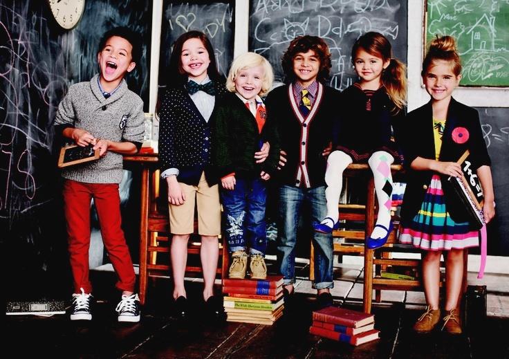 Цена знаний: Сколько стоит отправить ребенка в частную школу