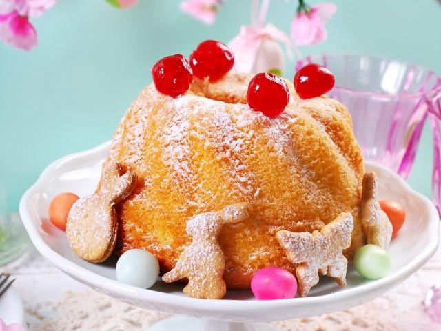 easter-baking-pasha-vypechka-3618