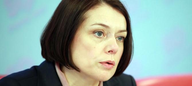 В украинских школах будут учиться 12 лет