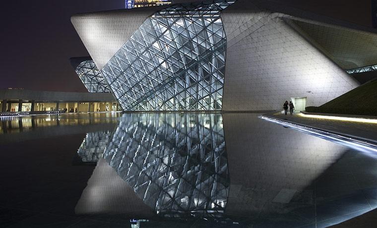 guangzhou_opera_house