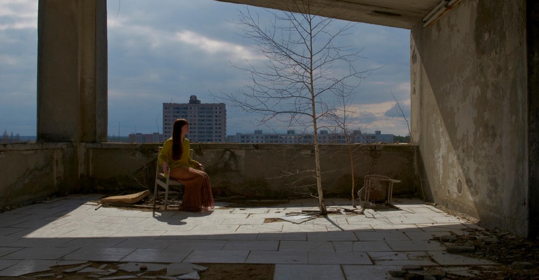ЧерноБыль/Боль: Жизнь после эвакуации