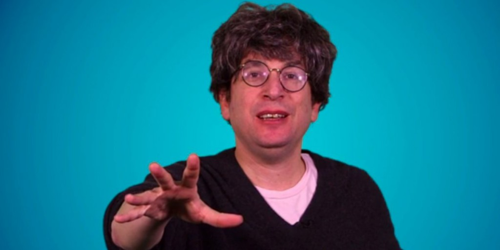 james-altucher-says-to-leave-when-enough-is-enough